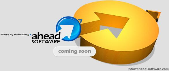 info@ahead-software.com